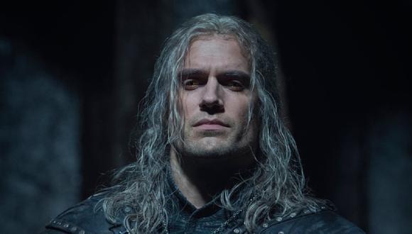 "Henry Cavill volverá a interpretar a Geralt de Rivia en la segunda temporada de ""The Witcher"" (Foto: Netflix)"