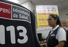 Personas que realicen llamadas malintencionadas a centrales de emergencia serán multadas hasta con S/17.200