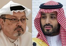 "EE.UU. desclasifica informe de CIA: príncipe saudí ""aprobó capturar o matar"" al periodista Khashoggi"