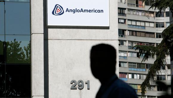 En Perú, Anglo American tiene a su cargo el proyecto minero Quellaveco, en Moquegua. (Foto: Reuters)