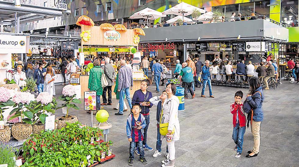 Holanda: Recorre sus ciudades principales en 4 días - 3
