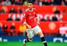 Vía ESPN, Manchester United - Atalanta online por Champions: transmisión del partido aquí