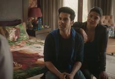 """Tigre Blanco"": la comedia oscura de Netflix que protagoniza Adarsh Gourav y Priyanka Chopra Jonas"