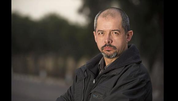 """Miguel Barreda: """"Confunden cine limeño con 'peruano'"""""""