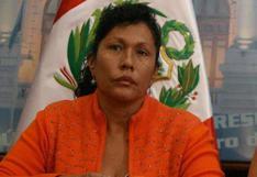 Testigo de la defensa de Guillermo Bermejo alega que es víctima de persecución política