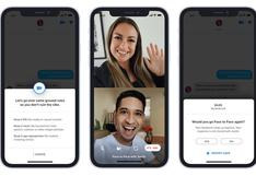 Tinder extiende su videollamada a los usuarios de todo el mundo
