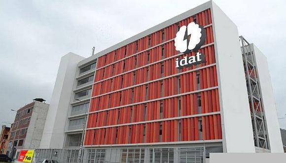 IDAT se reinventa y alista 2 nuevas sedes en Lima para el 2017 - 1