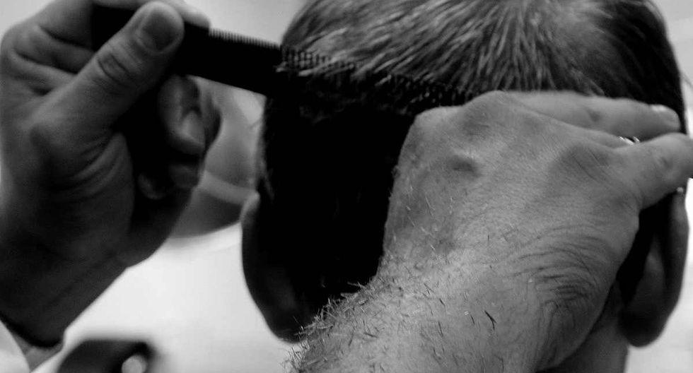 Cuando esperar por un corte de pelo puede ser mortal. (Foto: Renee Olmsted/Pixabay)