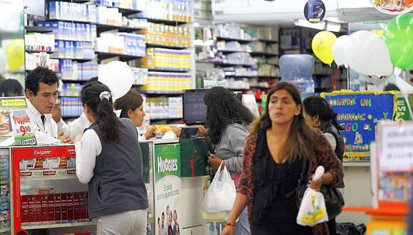 La oportunidad del 'retail' será apostar por nuevos formatos
