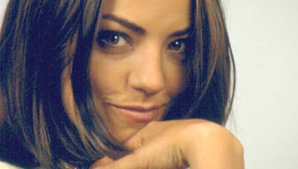 El personaje de Paula Dávila fue caracterizado por la actriz bogotana Sandra Reyes, quien hoy sigue un camino inesperado (Foto: Caracol TV)