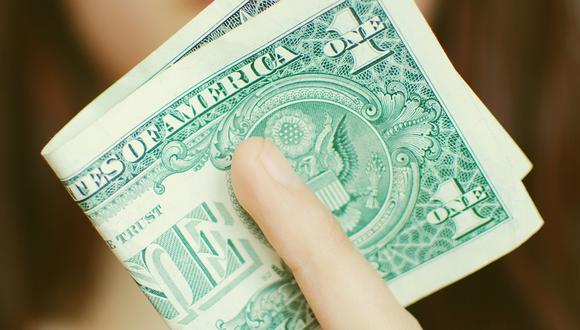 ¿Qué cosas puedes comprar con un dólar viajando por Europa?