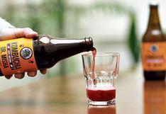 Kombucha: qué es y qué beneficios tiene esta bebida fermentada