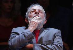 Brasil: Tribunal electoral veta candidatura presidencial de Lula da Silva