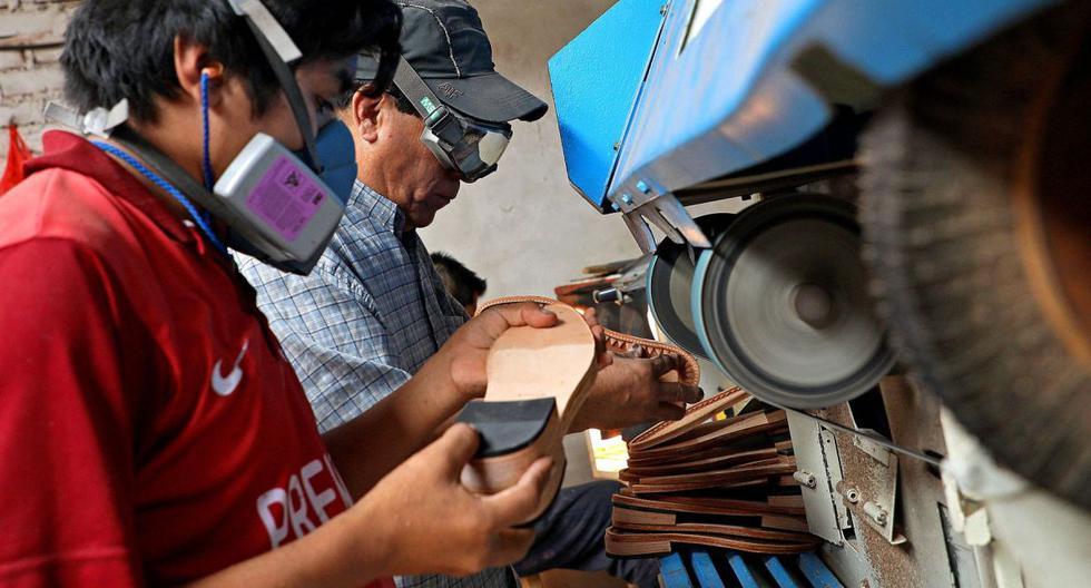La suspensión perfecta de labores no será prorrogada luego del 2 de octubre. (Foto: Andina)