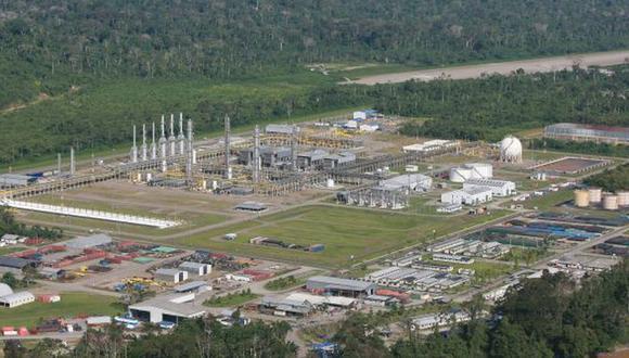El consorcio Camisea inició sus operaciones en el año 2004. (Foto: GEC)