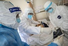 Coronavirus | OMS declara la pandemia global por Covid-19
