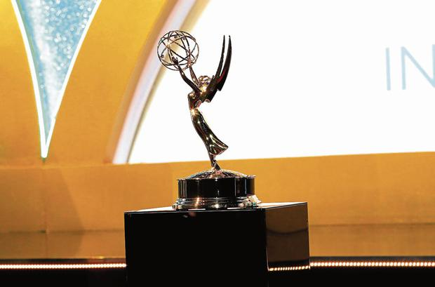 Emmys is one of the most anticipated events for the audience (Photo: Getty Images)