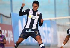Alianza Lima vs. Binacional: resumen, fotos y goles del partido por la Liga 1
