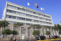 Elecciones 2021: Tribunal de Honor del Pacto Ético rechaza declinación de Luis Arce al pleno del JNE