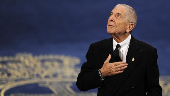 Leonard Cohen: secretos detrás de Hallelujah.