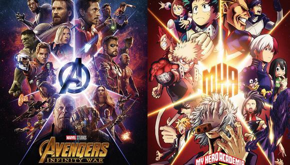 (Foto: Marvel/BONES)