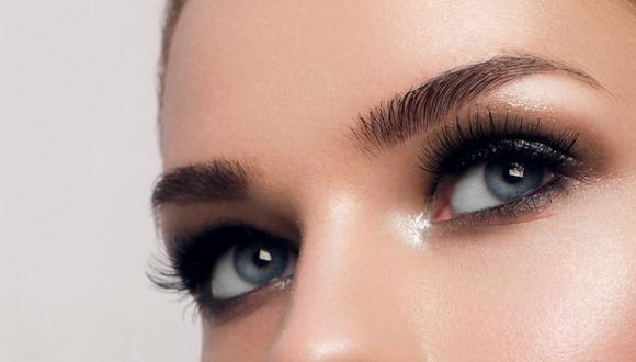 Aprende cómo depilar tus cejas según tu tipo de rostro. (Foto: Shutterstock)