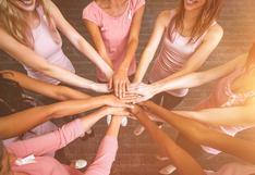 Día Mundial contra el Cáncer: 6 consejos de prevención