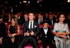 Superó a Messi: Cristiano Ronaldo se convirtió en el primer futbolista billonario en la historia, según Forbes