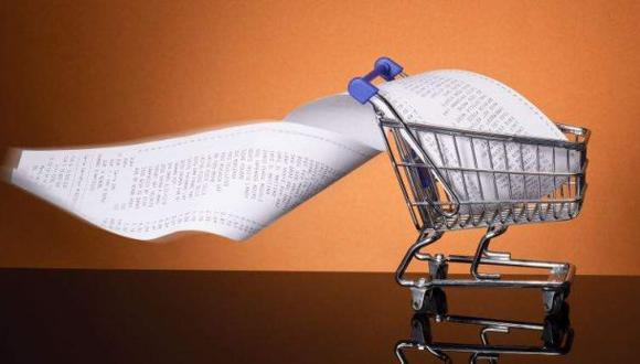 ¿Cómo influyen las fusiones y adquisiciones en el consumidor? - 1