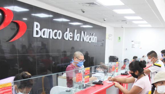 Sepa aquí todos los detalles del Bono Yanapay Perú de 350 soles. (Foto: Andrés Paredes / GEC)