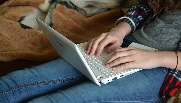 La buena limpieza de la computadora puede permitirle un buen funcionamiento durante más tiempo. (Foto: Pixabay)