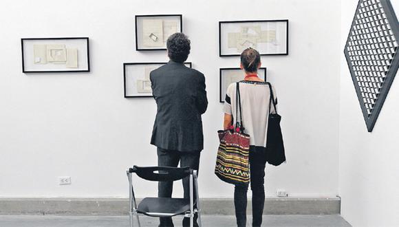PArC Lima: el arte convoca a todos