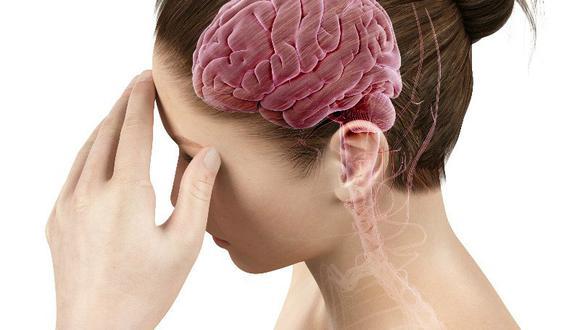 El 90% de los accidentes cerebrovasculares se pueden prevenir con un estilo de vida saludable.