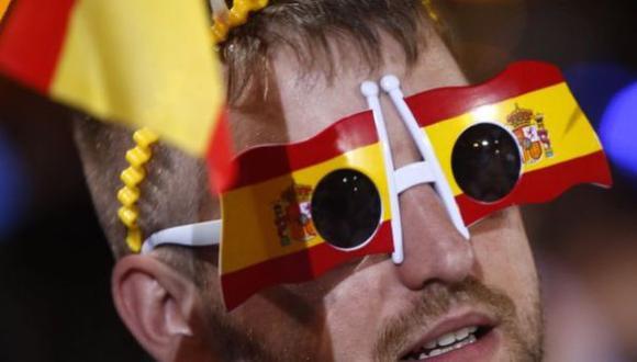 """España: Dos gobiernos posibles y una opción """"innombrable"""""""