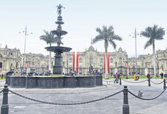 Plazas de la libertad: los cuatro espacios donde José de San Martín proclamó la Independencia
