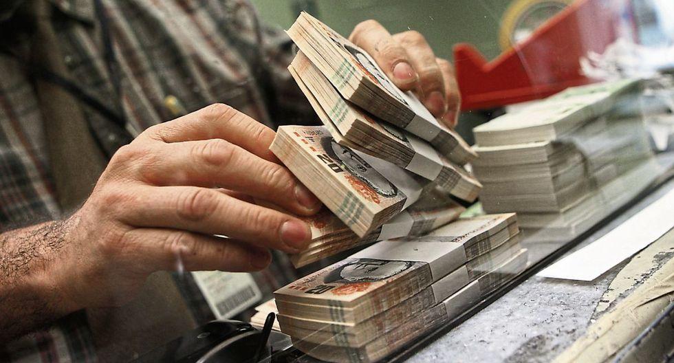 FOTO 4 | Gestión profesional: Su dinero es administrado por expertos. Ellos lo ayudarán a elegir las mejores oportunidades de inversión. (Foto: GEC)