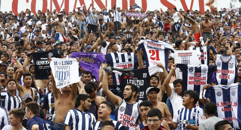 En sus más de 117 años de historia, Alianza Lima tiene 23 estrellas en su palmarés. (Fotos: El Comercio)