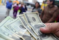Tipo de cambio: conoce aquí el precio del dólar hoy martes 29 de septiembre de 2020