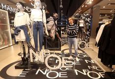 Noe Bernacelli y su versátil propuesta de moda con Basement