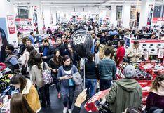 Black Friday: ¿Por qué se está gestando un movimiento anti consumismo?