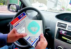 Quálitas proyecta crecer 21% este año con seguros vehiculares y nuevas oficinas en provincias