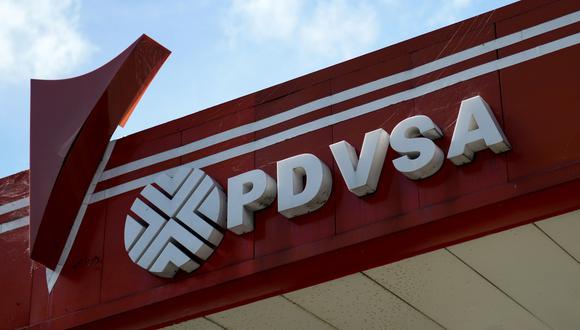 Rusfincorp: Sancionado banco ruso asumirá cuentas de petrolera estatal venezolana PDVSA. Foto: AFP