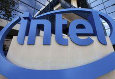 Huawei | Intel y Qualcomm se unen a Google y también cortan con la firma china