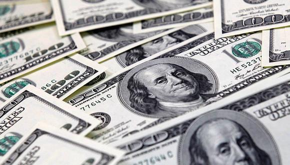 """El """"dólar blue"""" subía a 152 pesos en Argentina este viernes. (Foto: Reuters)"""