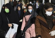 Marruecos confirma su primer caso de coronavirus