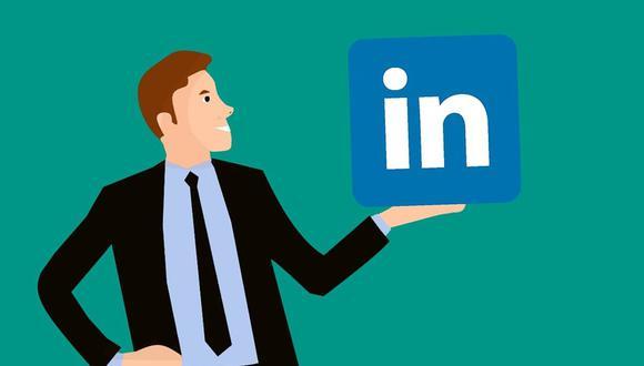 La red social profesional hará una drástica reducción de personal en varios países. (Foto: Pixabay)