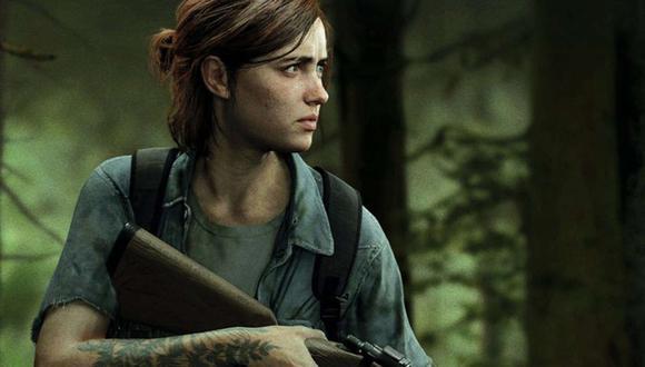 The Last of Us Part II se estrena el próximo 19 de junio para PS4. (Difusión)