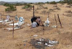 Latinoamérica sigue siendo la región más peligrosa para los defensores ambientales   Nuevo reporte