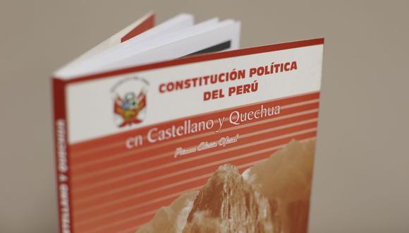 El TC ha declarado la inconstitucionalidad de múltiples normas aprobadas por este Congreso.