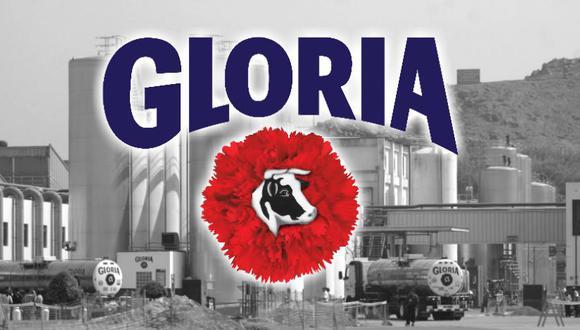 En el comunicado enviado a la SMV, Gloria resumió también las sanciones que el ente regulador emitió contra sus productos.